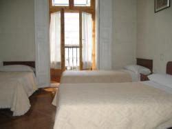 appartamenti madrid economici pensioni ostelli e hotel a spagna agriturismi hotel