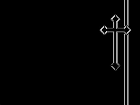 wallpaper dark cross black cross wallpaper by orangeman80 on deviantart