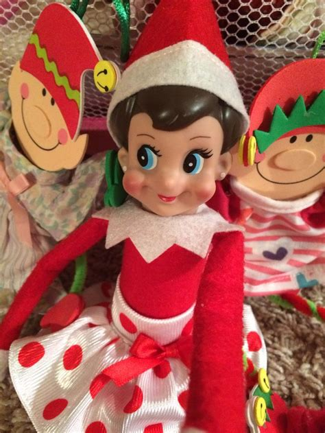 printable elf on the shelf selfies search results for elf on a shelf calendar 2015