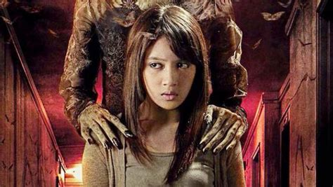 film horror terbaru indo 2015 wewe indonesia 2015 horrorpedia