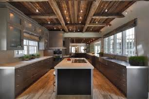 modern kitchen island ideas for your kitchen