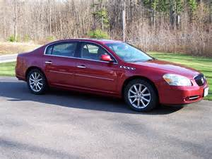 2006 Buick Lucerne Transmission Problems Buick Lacrosse 2006 Problems Html Autos Weblog