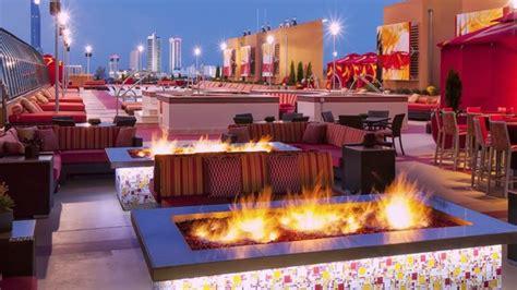 golden nugget casino atlantic city careers