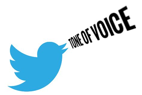 tone on tone the secret to finding your brand s social media tone of