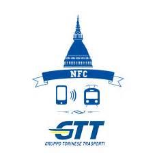 gtt torino uffici tecnologia nfc servizi nfc postemobile