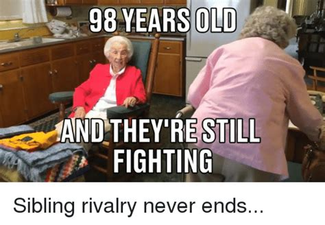 Siblings Fighting Meme - 25 best memes about sibling rivalry sibling rivalry memes