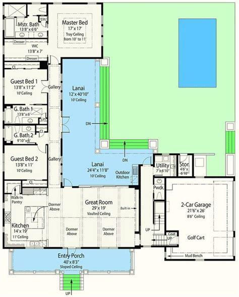 hochwertige baustoffe home design facebook game 3580 best awesome house plans images on pinterest