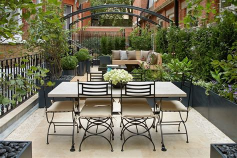 patio gardening ideas small gardening ideas for small balcony patio contemporary with