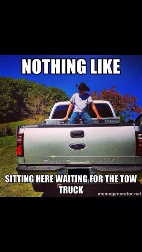 Ford Truck Jokes by 51 Best Ford Jokes Images On Ford Jokes