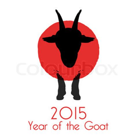 new year 2013 goat horoscope 2014 lunar new year of the zodiac raster
