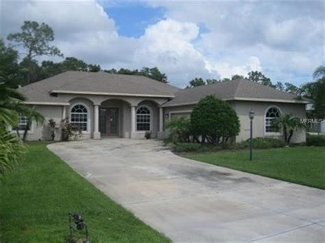 34212 houses for sale 34212 foreclosures search for reo