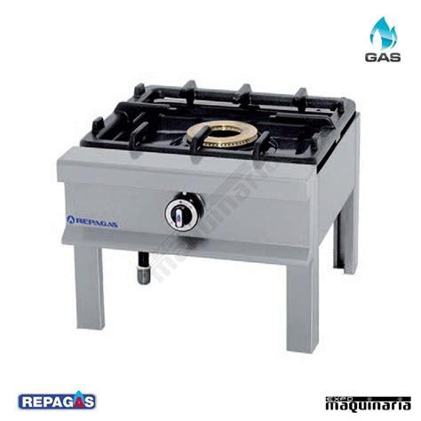 cocinas industrial cocina industrial repagas rghp 14 un quemador de gas