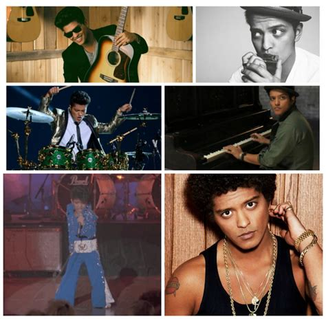 bruno mars biography family bruno mars biography by patricia and ane thinglink