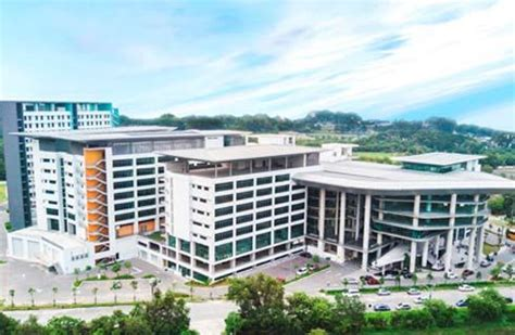 Asia Pacific Institute Of Management Fee Structure For Mba by Asia Pacific Of Technology And Innovation Apu