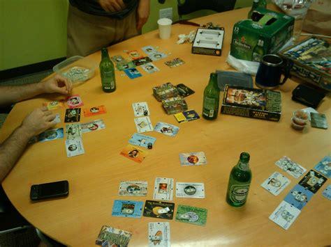 gioco carte illuminati carte da gioco degli illuminati