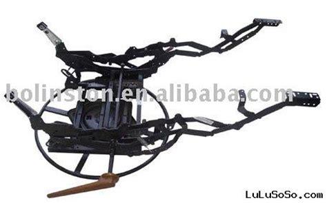berkline recliner mechanism repair berkline recliner