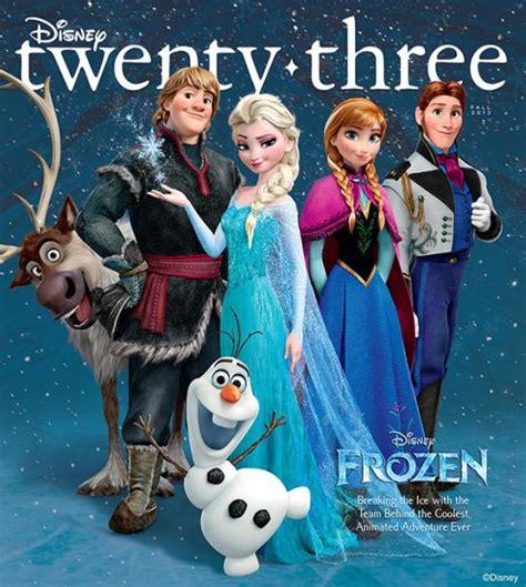 frozen cartoon film 2 frozen characters to return in new animated short frozen