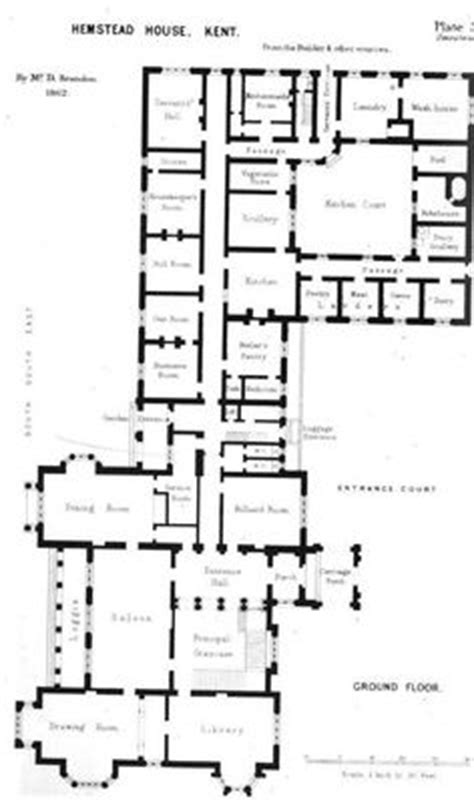 chatsworth floorplan castles and palaces pinterest chatsworth floor plan groundfloor castles and palaces