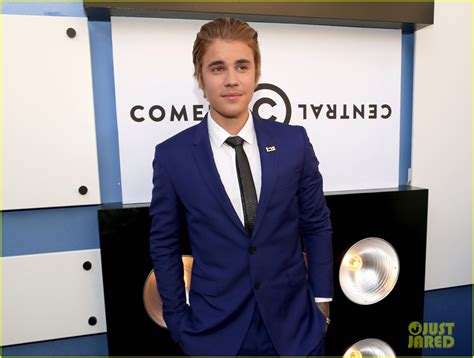 full justin bieber roast on comedy central full sized photo of justin bieber comedy central roast 02