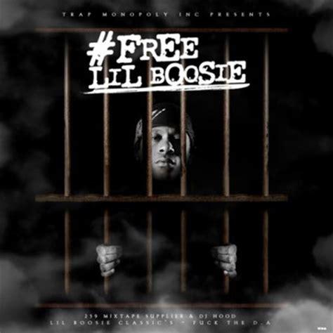 lil boosie free mp3 download lil boosie mp3 download mp3tla 2015 personal blog