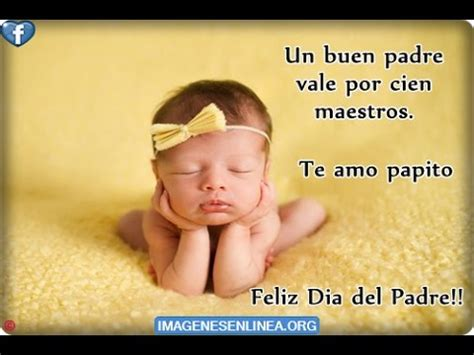 imagenes muy bonitas para el dia del padre 24 fraces lindas para el dia del padre amorosas y