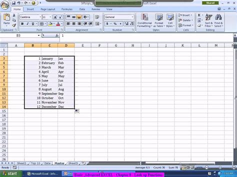 microsoft excel advanced tutorial download excel vba index match gantt chart excel template
