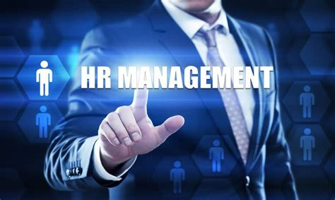 hr management study 365