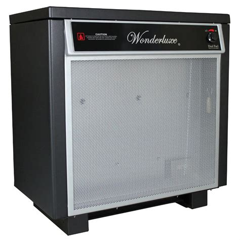 circulating fans wood stoves u s stove company wonderluxe coal circulator 588704