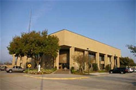St Charles Mo Court Records St Charles Parish Louisiana Genealogy Courthouse
