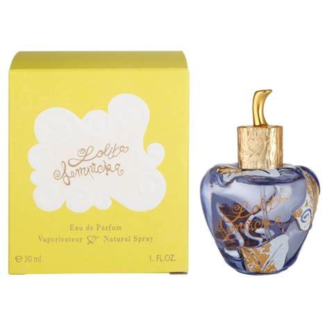 lempicka lempicka eau de parfum pour femme 100 ml notino be