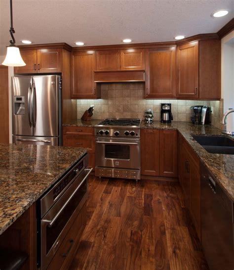 kitchen cabinet best wood flooring for kitchen ceramic