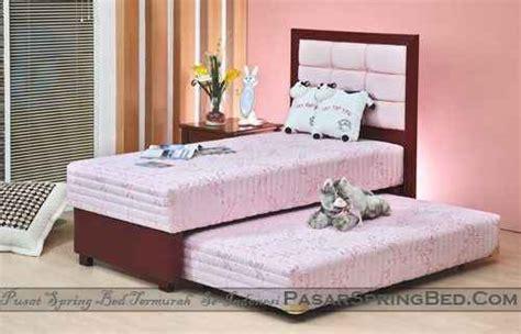 Ranjang Guhdo harga guhdo bed termurah di indonesia guhdo 2in1 standard headboard metropolis