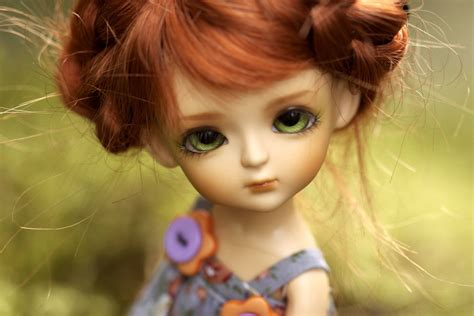 wallpaper cute barbie doll 35 best cute barbies dolls hd wallpapers background