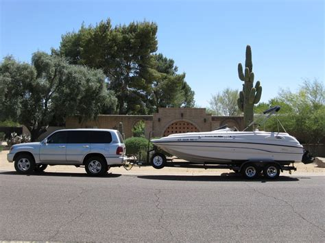 ahc flats boats heavy towing ih8mud forum