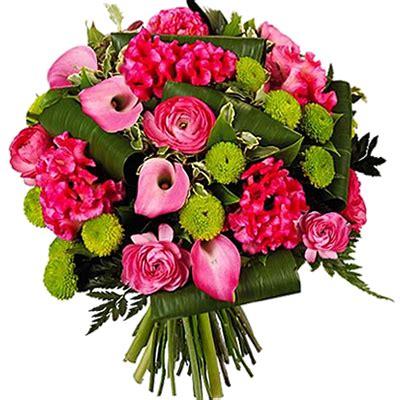 immagini mazzi di fiori bellissimi ordinare e consegnare fiori e composizioni a city e in