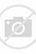 Happy Birthday Giraffe Cake