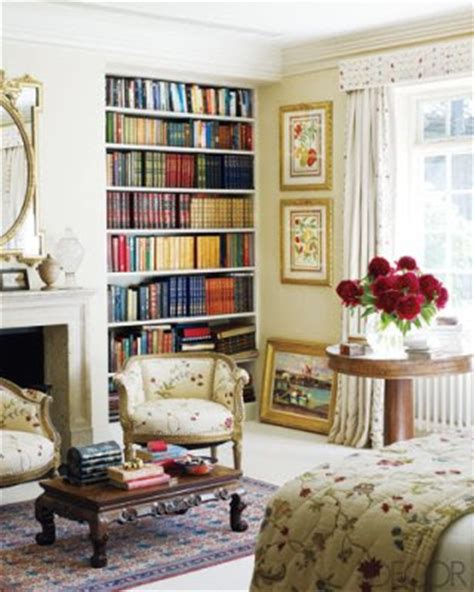elle decor goes to the htons with timothy haynes kevin roberts in my house kit kemp s london town house