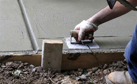 Faire Une Dalle B Ton 367 by Comment Poncer Une Dalle Beton Maison Design Apsip