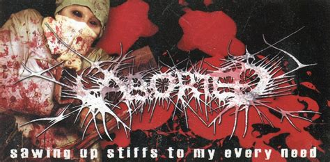 aborted goremageddon vinyl aborted records lps vinyl and cds musicstack