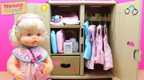 hermanitas traviesas nenuco precio armario eco play de beb 233 nenuco en espa 241 ol ordenamos la