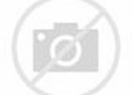 Gambar Animasi Keren