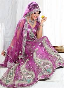 Home indian wedding dresses 2014 indian wedding dresses 2014 20