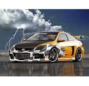 Allinallwalls  Car Wallpapers 2014 Iphone Fast Cool Cars