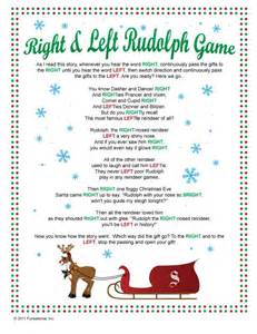Party game ideas pinterest gift exchange gifts and gift cards