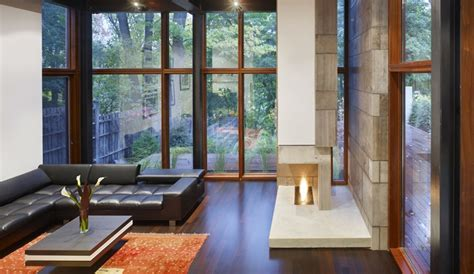 movie house modernist fracture movie house www pixshark com images galleries