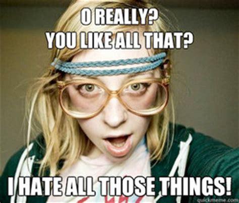 Angry Girl Meme - mrs d books 8 more regular people who became internet memes