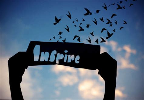 Who Inspire by Everyone Can Inspire Achievers Academy