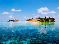 Beautiful Beaches in the World