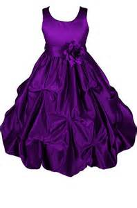 Style purple dresses for girls resolution 661x1001 categories dresses