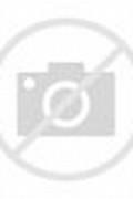 Kawaii Anime Neko Girl